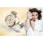 Женские часы Casio