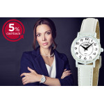 Женские часы Слава