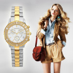 Женские часы Romanson