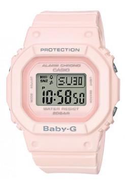 Casio Baby-G BGD-560-4D