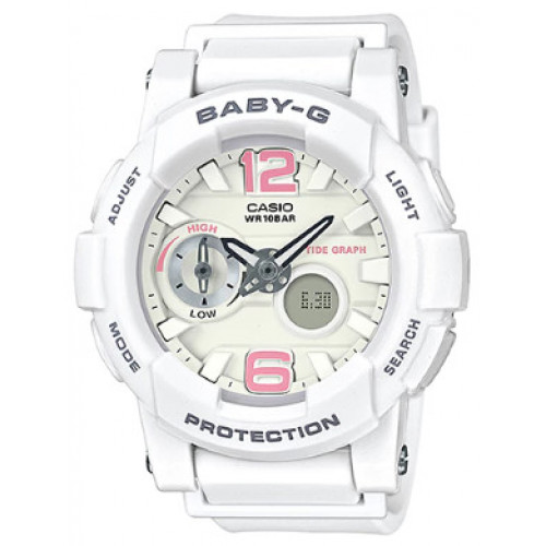 Casio Baby-G BGA-180BE-7B