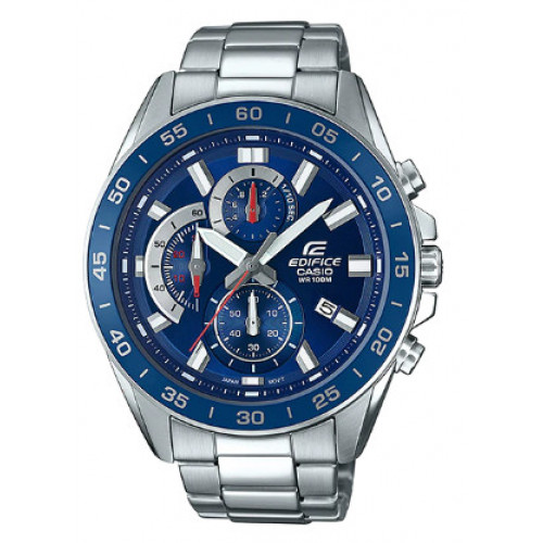 Casio EDIFICE EFV-550D-2A