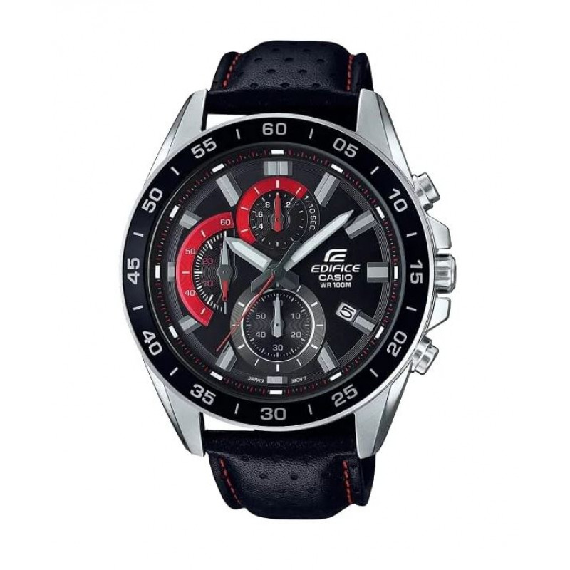 Casio EDIFICE EFV-550L-1A