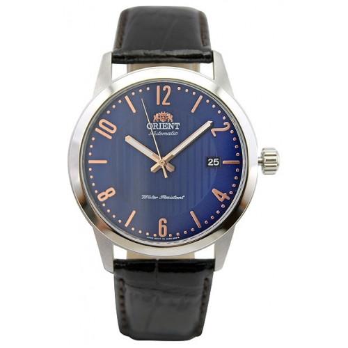 Orient AC05007D