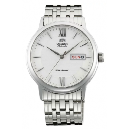 Orient AA05003W
