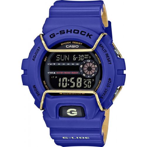 Casio G-SHOCK GLS-6900-2D