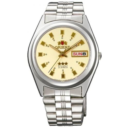 Orient AB04003C