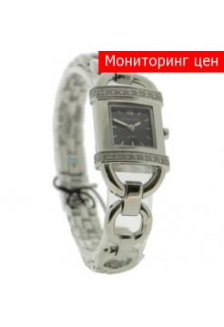 Romanson RM9236QLW(BK)