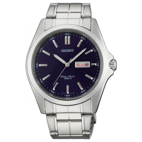Orient UG1H001D