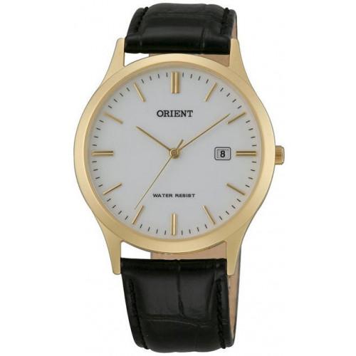 Orient UNA1001W