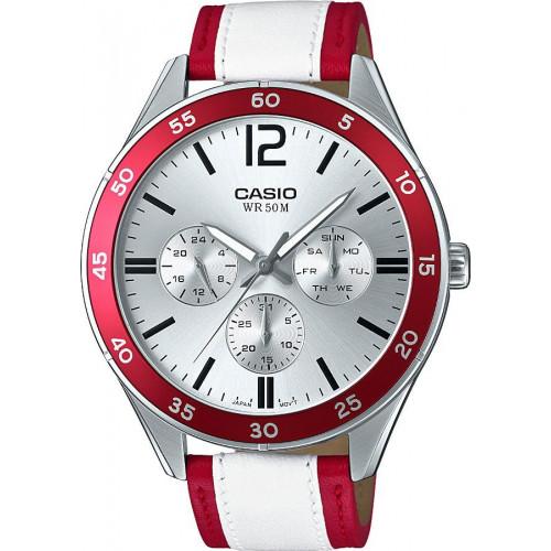 Casio MTP-E310L-4A