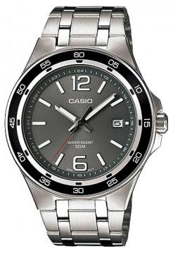 Casio MTP-1373D-8A