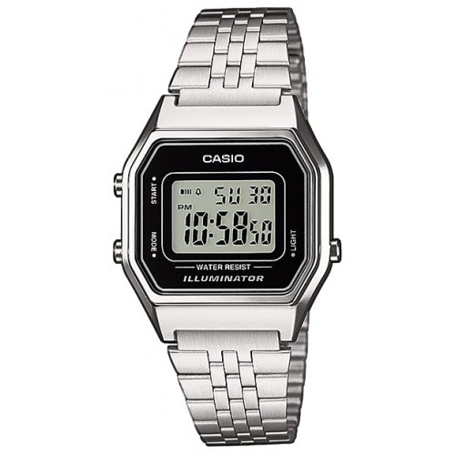 Casio LA680WA-1D