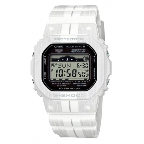 Casio G-SHOCK GWX-5600WA-7A