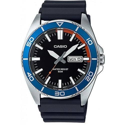 Casio MTD-120-1A