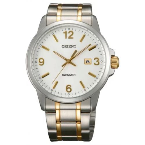 Orient UNE5002W