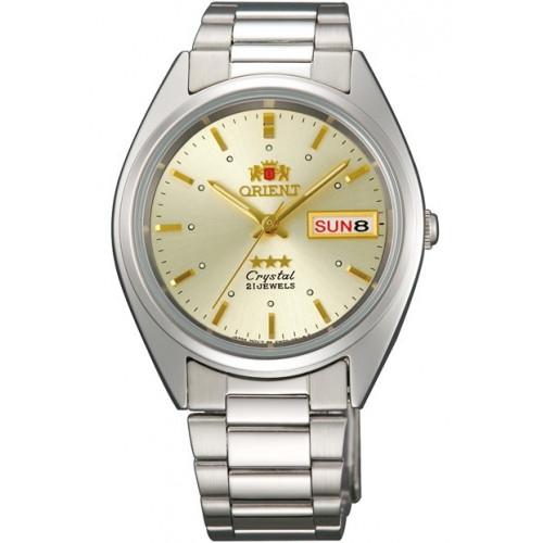Orient AB00005C