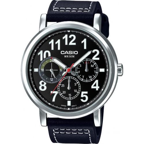 Casio MTP-E309L-1A