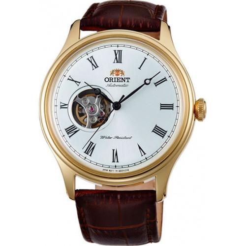 Orient AG00002W
