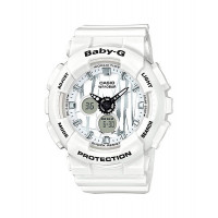 Casio Baby-G BA-120SP-7A