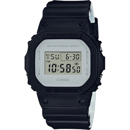 Casio G-SHOCK DW-5600LCU-1E