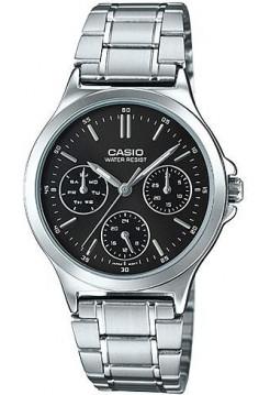 Casio LTP-V300D-1A