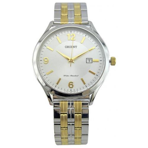 Orient UNG9003W