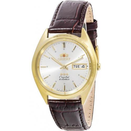 Orient AB0000HW