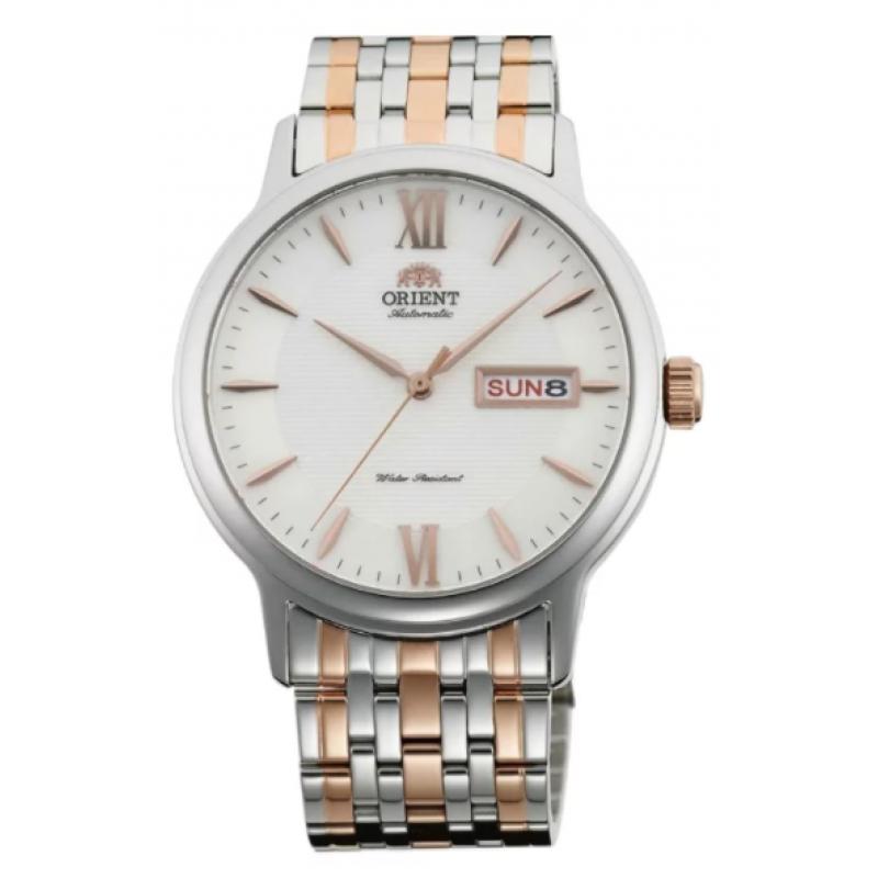 Orient AA05001W