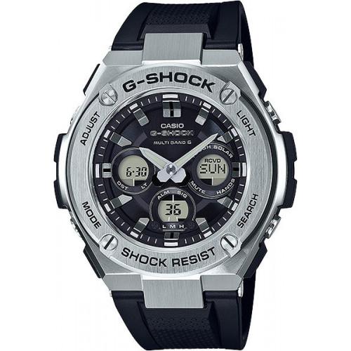 Casio G-SHOCK GST-W310-1A