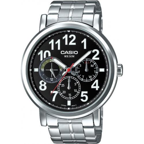 Casio MTP-E309D-1A