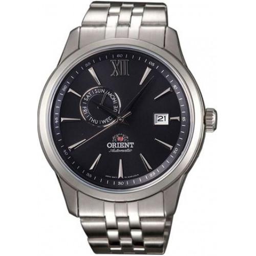 Orient AL00002B