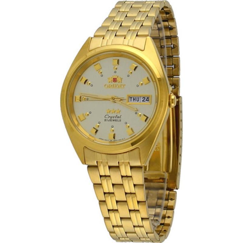 Orient AB00001C