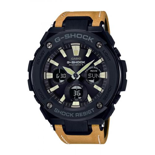 Casio G-SHOCK GST-W120L-1B
