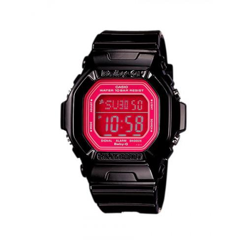 Casio Baby-G BG-5601-1H