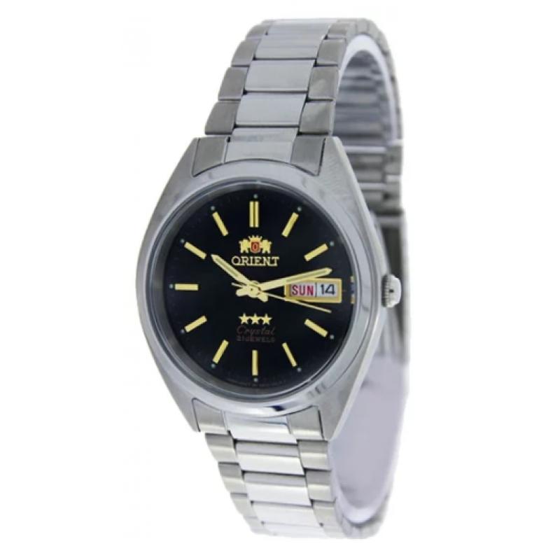 Orient AB00005B