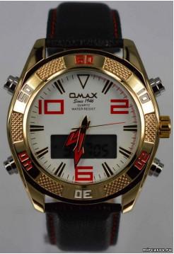 OMAX OAS 157QR03