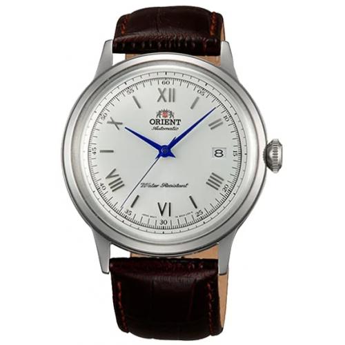 Orient AC00009W