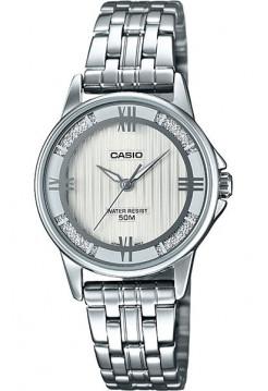Casio LTP-1391D-7A2