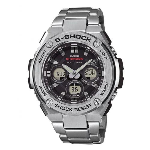 Casio G-SHOCK GST-W310D-1A