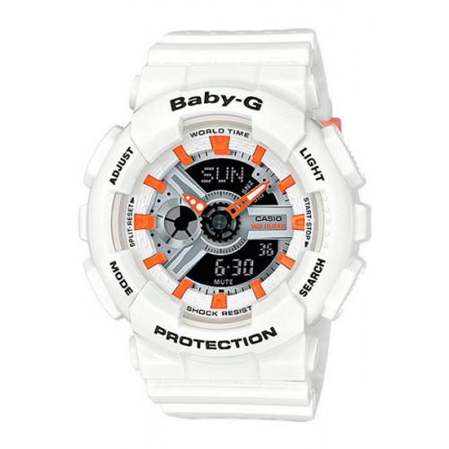 Casio Baby-G BA-110PP-7A2