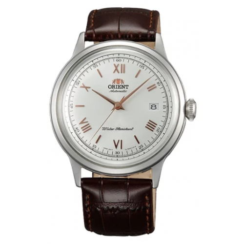 Orient AC00008W