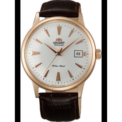 Orient AC00002W