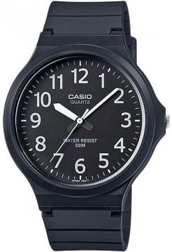 Casio MW-240-1B