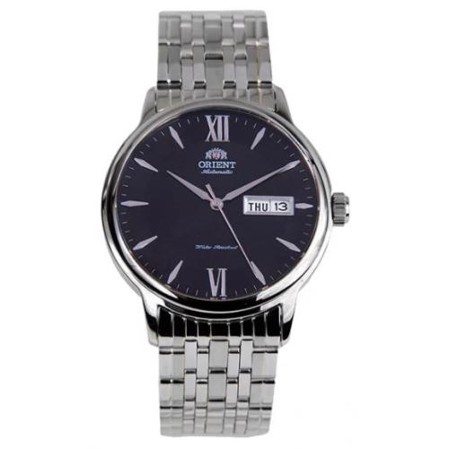 Orient AA05003B