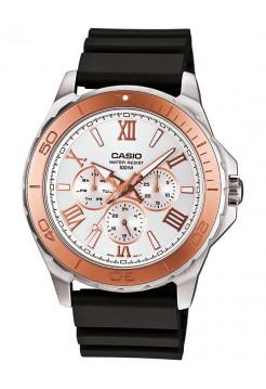 Casio MTD-1075-7A