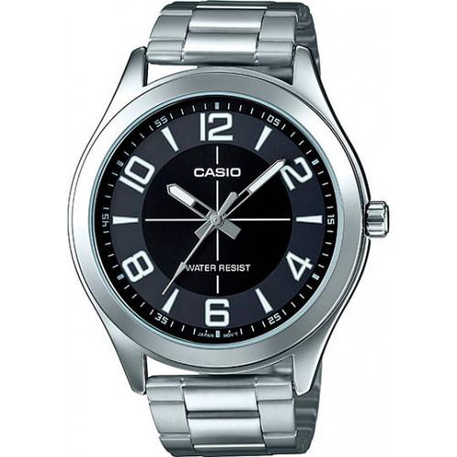 Casio MTP-VX01D-1B