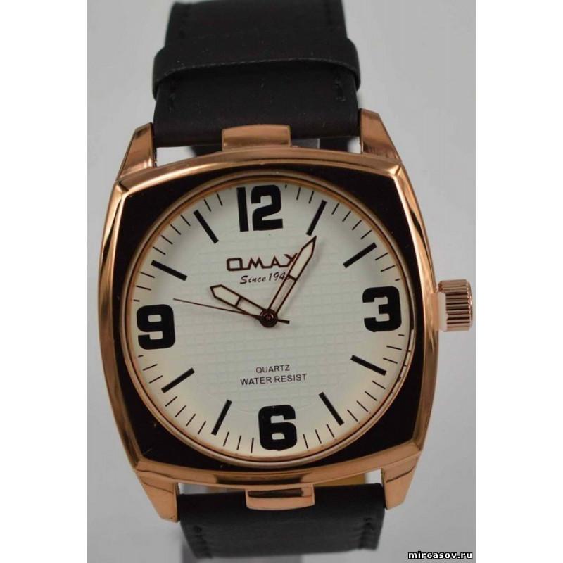 OMAX CC04R32A