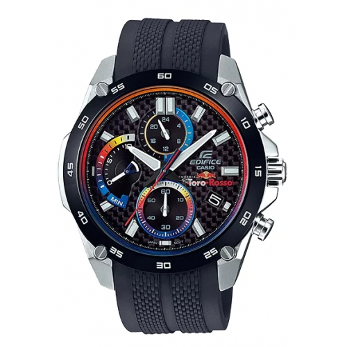 Casio EDIFICE EFR-557TRP-1A