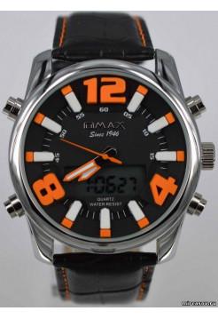 OMAX OAS 141IN02